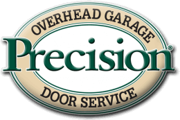 The Bay Area Precision Garage Doors