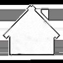 Precision Garage Door Home
