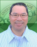 Larry Chen