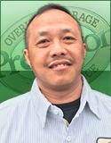 Danny Yang
